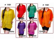 7160 Blouse